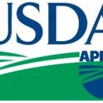 USDA_APHIS