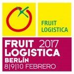 FruitLogistica2017