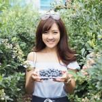 Yokohama-Blueberry-Farm-Harvest_13-900x598