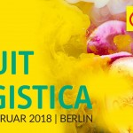 fruit-logistica_1920x1080