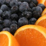 blueberries-oranges_da4b0u